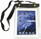 Tablet Tasche wasserdicht 215x290 mm