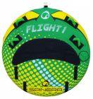 Spinera Tube Flight 1 Ø 152 cm