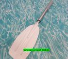 Stechpaddel telesk. 660-900 mm