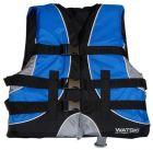Wasserskiweste Junior 30-40 kg