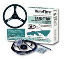 Teleflex Bootssteuerung Safe-T QC