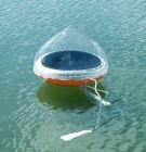 AQUAMATE Solar Wassermacher