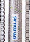 Abgasschlauch ---original----für Honda Stromerzeuger 2 m