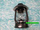 Gartenlaterne, Petroleumlampe original Dietz
