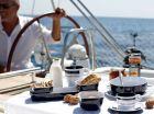 Melamin Geschirr Monaco Marine Business
