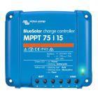 Solar Laderegler Victron MPPT 75/15