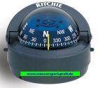 Kompass Ritchie Explorer S-53 grau