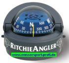 Kompass Ritchie Explorer RA 93 grau