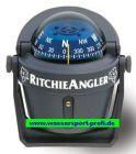 Kompass Ritchie Explorer RA 91