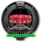 Kompass Ritchie Navigator BN-202