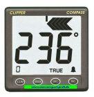 Clipper Kompass