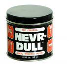 Never Dull Polierwatte