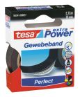 Tesa Gewebeand extra Power 2,75 m x 38 mm
