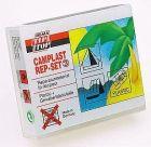 Tip Top Reparaturset für PVC Maxi