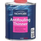 Yachtcare Verdünnung AF 750 ml