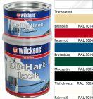 Wilckens DD Hartlack 750 ml (53,27€/1l)