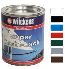 Wilckens Super Yachtlack 750 ml (21,27€/1l)