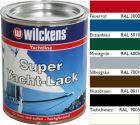 Wilckens Super Yachtlack