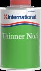 International Verdünnung Nr. 9 1l