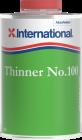International Verdünnung Nr. 100 750 ml