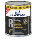 Plastimo  Racing Antifouling 750 ml