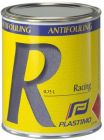 Plastimo  Racing Antifouling