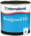 International Boatgard EU Antifouling