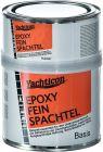 Yachticon Epoxy Fein Spachtel 450 g