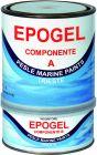 Marlin Epogel Epoxy Primer 2K 750 ml