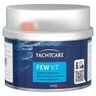 YACHTCARE FEW VT Feinspachtel 0,25kg