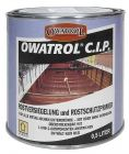 Owatrol CIP 500 ml (50,00€/1l)