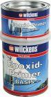 Wilckens Epoxyd-Primer grau 750 ml
