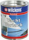 Wilckens Yacht Vorlack weiß 750 ml (16,60€/1l)