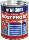 Wilckens Rostproof-Metallgrund 750 ml (17,27€/1l)