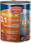 Owatrol Deks Olje D1 1 l