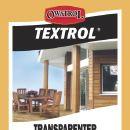 OwatrolTextrol 1l