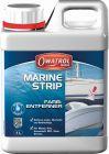 Owatrol Marine Strip Antifouling Entferner