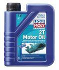 Liqui Moly 2- Takt Motoröl 5 l