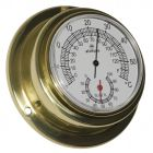 Altitude Comfortmeter 97 mm
