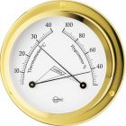 Comfortmeter 88 mm