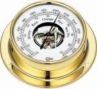 Barigo Barometer 88 mm
