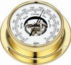 Barigo Barometer 110 mm