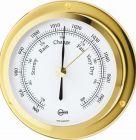Barometer 110 mm