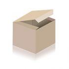 Barometer Niro 85 mm