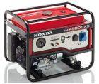 Stromerzeuger Honda EM 4500 CXS
