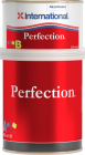 International Perfection Decklack