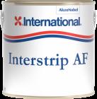 Interstrip AF Antifouling Abbeizer 1 l