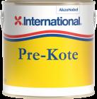 International Pre-Kote Vorstreichfarbe weiss 2,5L