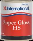 Super Gloss Hochglanzlack 750 ml