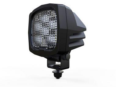 Oledone WD-6H60 60W CREE LED Arbeitsscheinwerfer 9-60V